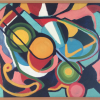 abstract-schilderij-compositie