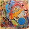 abstract-mia-leijnse-energie